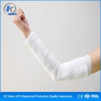 聚酯纖維夾板 KSP545