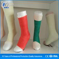 聚酯纖維繃帶 KCP02