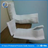 聚酯纖維夾板 KSP335