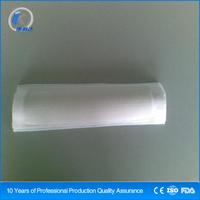 聚酯纖維夾板 KSP530